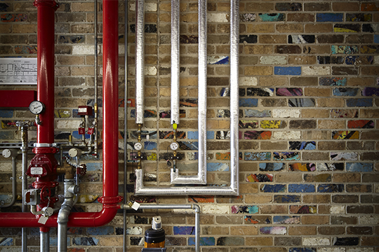 the_commons_exposed_pipes_540 x 360
